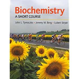 Biochemistry: A Short Course 51DVt-VqlaL._SL500_AA300_
