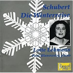 Schubert: les lieder - Page 2 51DYB3bIFKL._SL500_AA300_