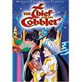 [Miramax Family] Le Voleur et le Cordonnier (1995) 51DZPBCD04L._AA160_