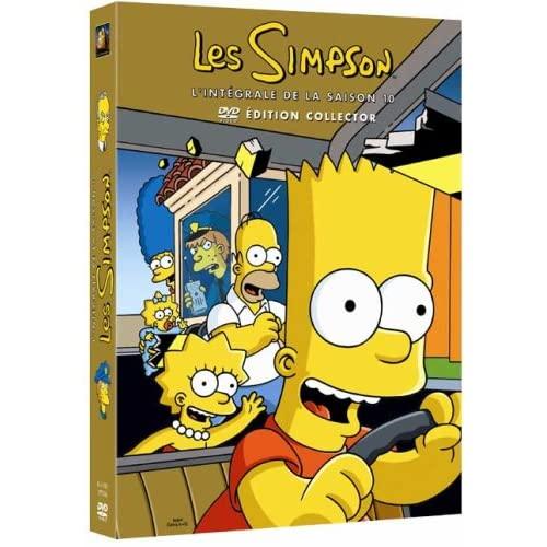 Les DVD et Blu Ray que vous venez d'acheter, que vous avez entre les mains - Page 2 51Dd3JLqkuL._SS500_
