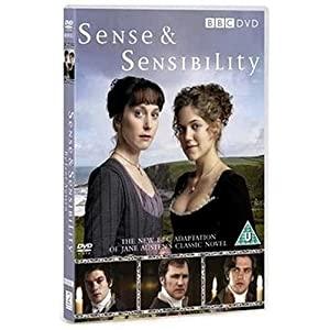 Jane Austen : les DVD disponibles 51DiGkjrFIL._SL500_AA300_