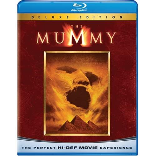 Vos derniers visionnages DVD et  Blu Ray - Page 40 51Dk9vs68dL._SS500_