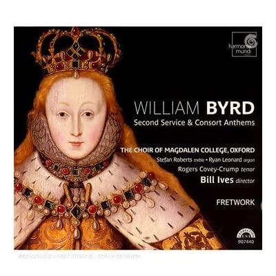 William Byrd  (1540-1623) 51DlC%2B7A6ZL._SS400_