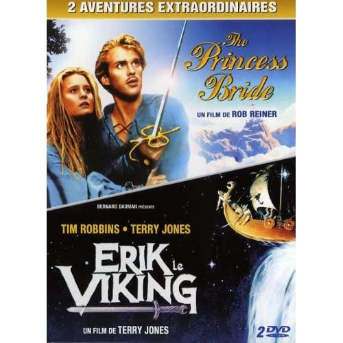 Les DVD et Blu Ray que vous venez d'acheter, que vous avez entre les mains - Page 6 51DleCW6h-L._SS500_