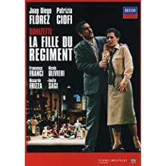 Donizetti - La fille du régiment 51E-Vz011rL._SL500_AA240_