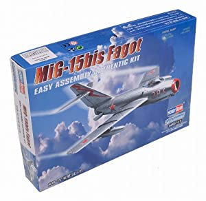MIG-15 hobbyboss 1/72 51E3XsoBriL._SX300_