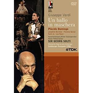 Les opéras de Giuseppe Verdi en DVD - Page 3 51E4Y37ZMEL._SL500_AA300_