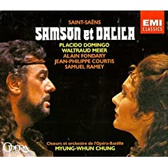 Saint-Saëns: Samson et Dalila 51E738ASG3L._SL500_AA240_