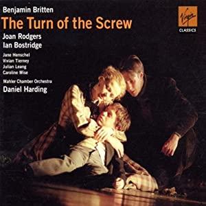 britten - Britten-The Turn of the Screw 51EB2NMe-qL._SL500_AA300_