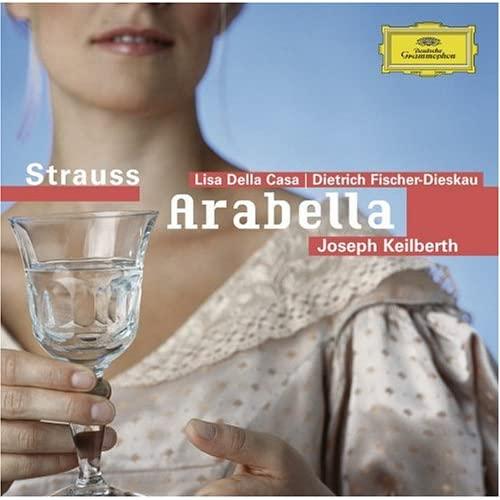 Richard Strauss - Arabella (audio et vidéo) - Page 2 51EE059NRTL._SS500_