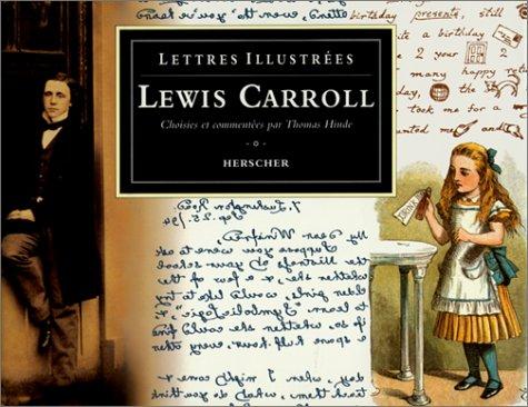 La collection Lettres illustrées 51EH12GAG0L
