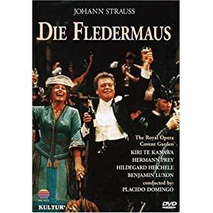 Johann Strauss - Die Fledermaus (La Chauve-Souris) 51EIoYdFaJL._SL500_AA300_