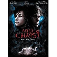 Le dernier film que vous avez vu - Page 20 51EK4ynBZiL._SL500_AA240_