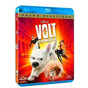 Les jaquettes DVD et Blu-ray des futurs Disney 51EK7oTBjRL._SL500_AA300_