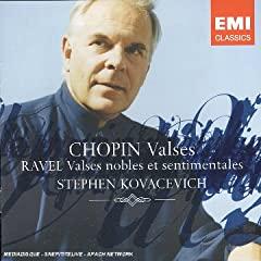 Chopin - Nocturnes, polonaises, préludes, etc... - Page 6 51EKS2G1Q8L._SL500_AA240_