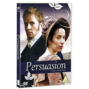 Jane Austen : les DVD disponibles 51ELeWEyi5L._SL500_AA300_