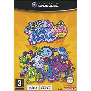 Listing Exclusivité Game Cube 51ENEXttD1L._SL500_AA300_