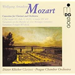 Mozart Concertos pour violon 51EQHTDNXPL._SS240_
