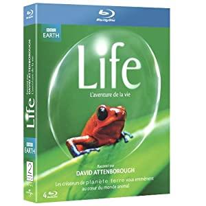Les DVD et Blu Ray que vous venez d'acheter, que vous avez entre les mains - Page 4 51EQJo%2ByFiL._SL500_AA300_
