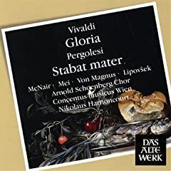 Vivaldi - Gloria 51ERMJEJL6L._SL500_AA240_