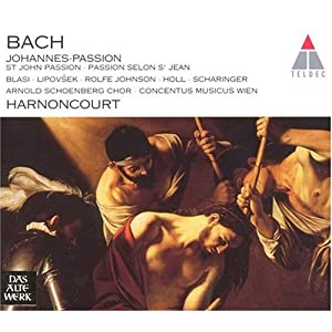 Bach - Passions - Page 3 51ESJ8BED6L._SL500_AA300_