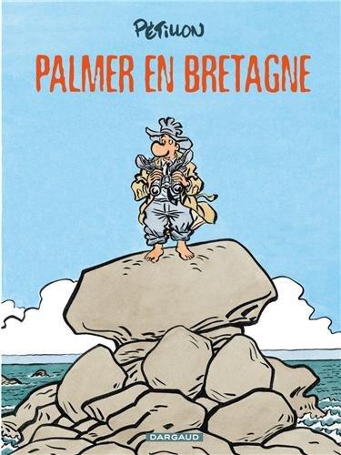La Bretagne, ça vous gagne - Page 4 51EYcBD%2Bl4L._