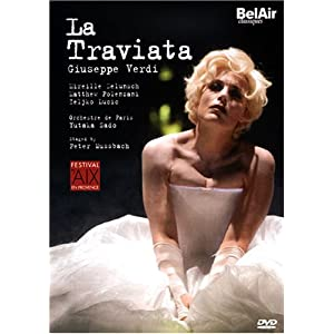 Verdi - La Traviata - Page 13 51EajgesZoL._SL500_AA300_