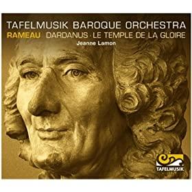 Rameau : suites d'orchestre 51EsJecnxzL._SL500_AA280_