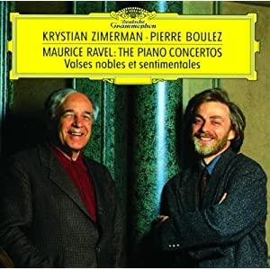 Ravel - Les 2 concertos - Page 2 51ExV2p79GL._SL500_AA300_