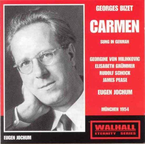 Carmen de Bizet - Page 5 51EyS7fX8rL