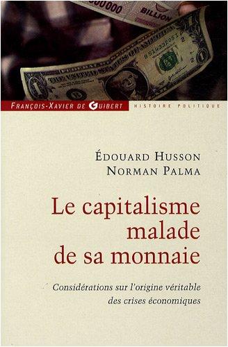 livres - Les Livres Conseillés sur l'Economie 51Ezu87r8wL._