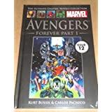 [Salvat] La Colección Definitiva de Novelas Gráficas de Marvel v1 - Página 21 51F1COW23hL._AA160_