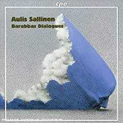 Aulis SALLINEN 51F2G811D2L._SL500_AA240_