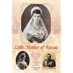 Libros sobre la realeza y sobre joyas reales. 51F4G1GGHTL._SL500_AA240_