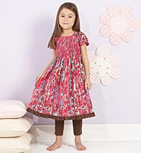 ملابس بنات وأولاد صغار تفضلواااااا 51F77Atgg9L._SX280_SH35_