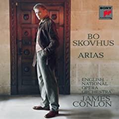 Les 10 plus beaux récitals d'opéra 51F7pi9vLsL._SL500_AA240_