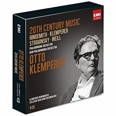 Otto Klemperer 51F8i0PGgZL._SY400_