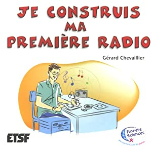 Emetteur Récepteur Radio : Schéma, Construction, Portée... - Page 2 51FBsqEl0pL._SL500_AA300_