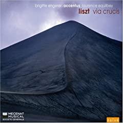 Liszt - Oeuvres sacrées 51FDtbx7mtL._SL500_AA240_
