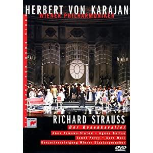 Strauss - Der Rosenkavalier - Page 5 51FGEPFPXQL._SL500_AA300_