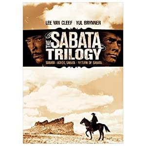 Sabata - Ehi amico... c'è Sabata, hai chiuso! - 1969 - Frank Kramer ( Gianfranco Parolini ) 51FGJVQJ60L._SL500_AA300_