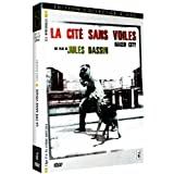 DVD, TV et VOD : visionnages 51FHCnHFh8L._AA160_