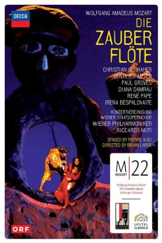 Mozart - Die Zauberflöte - Page 11 51FHid52WoL