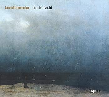 Benoît Mernier (°1964) 51FKHjKkA%2BL._SL350