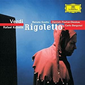 Edizioni di classica su supporti vari (SACD, CD, Vinile, liquida ecc.) - Pagina 6 51FMQTz35hL._SL500_AA300_