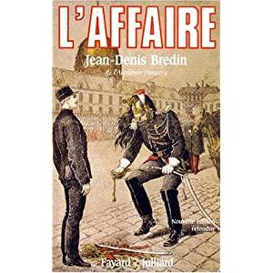 Affaire Dreyfus 51FN0CB4WVL._SL500_AA300_