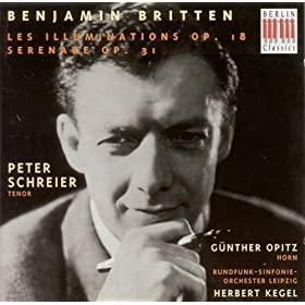 Britten, musique vocale (hors opéras) 51FNMVWuz5L._SL500_AA280_