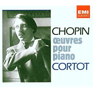 Chopin : intégrales (et autres coffrets) 51FO6DF-9jL._SL500_AA300_