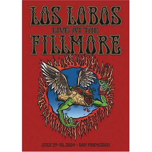 Los Lobos - Página 5 51FRJ6CYENL._SS500_