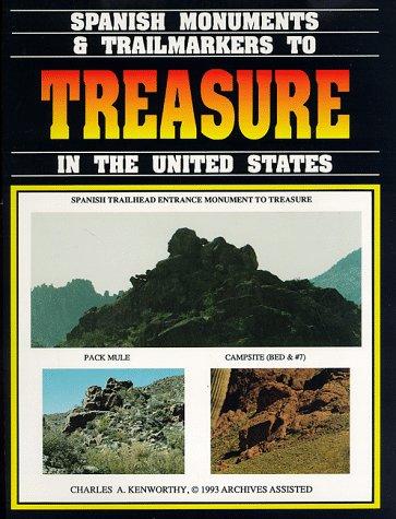 Copy of Handbook of Treasure Signs and Symbols.rar 51FY8J2FWKL